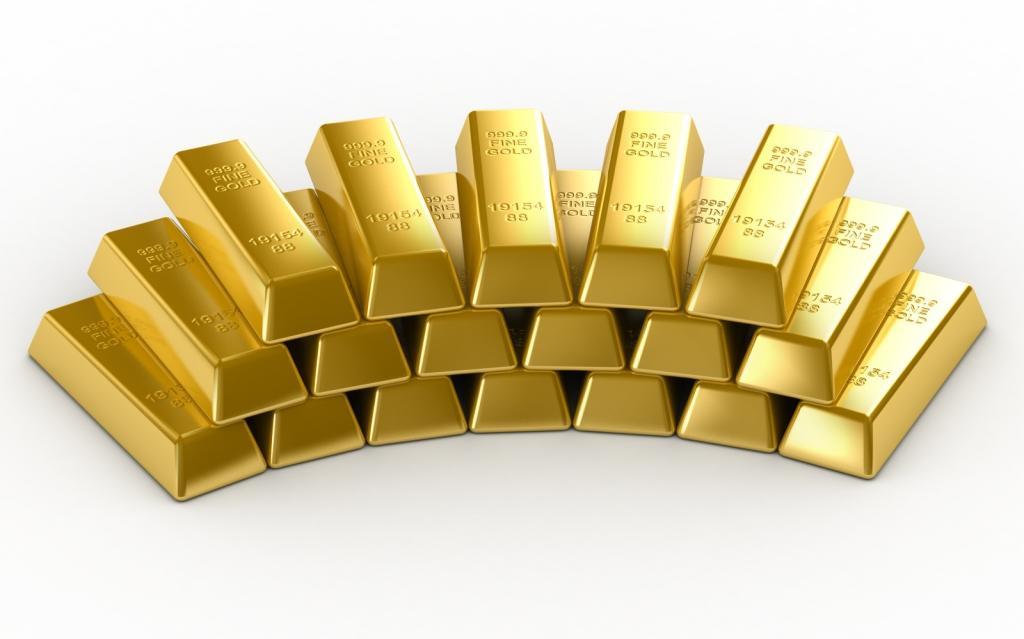 Пирсинг в пупок стрекоза золото